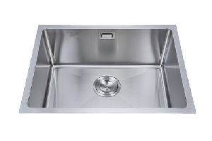 PS-6045H SS Kitchen Sink