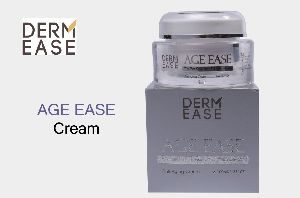 Anti Aging Cream with CO ENZYME Q10