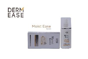 Moist Ease Moisturising Lotion