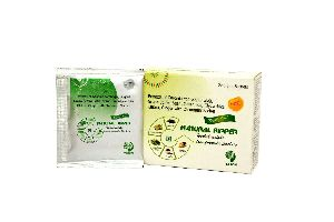 FAT BURN SACHET  EXTRACT GARCINIA COMBOGIA,GUGGUL, GREEN COFFE BEAN, GREEN TEA,GLYCYRRHIZA GLABRA)