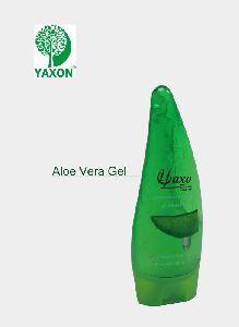 Yaxo Derma Aloe Vera Gel