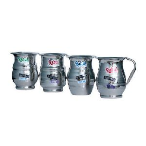 300gm Stainless Steel Jug