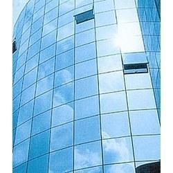 Glass Glazing