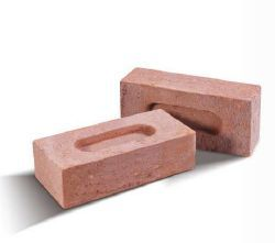 Desert King Clay Bricks