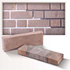 Himalayan Husk Cladding Bricks
