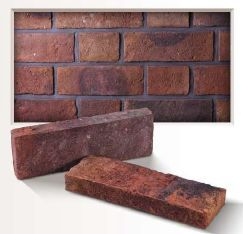 Magestic Mix Cladding Bricks