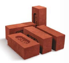 RKB Clay Bricks