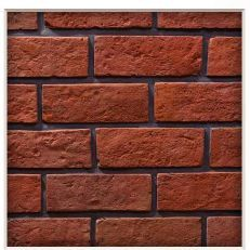 Rock Finish Cladding Bricks