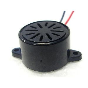 Automobile Buzzer
