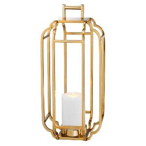 Designer Candle Lantern