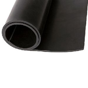 Neoprene Sheet