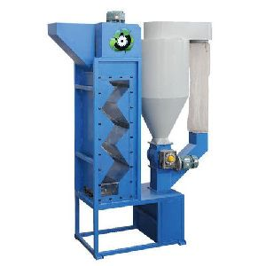 air classifier machine