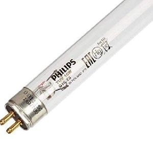 Philips UV Tubes