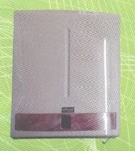 ABS Plastic Paper Towel Dispenser