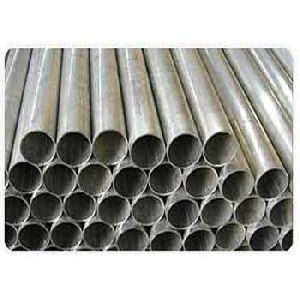 Stainless Steel 309 Seamless Pipes