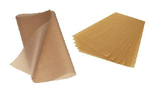 Anti Corrosion Paper