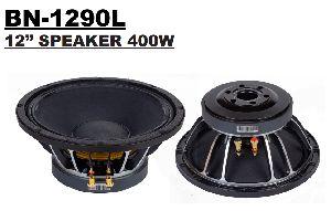 Component Speaker BN-1290L