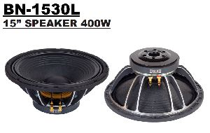 Component Speaker BN-1530L