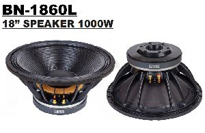 Component Speaker BN-1860L