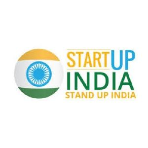Startup India Registration Service