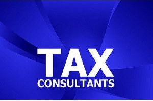 Taxation Consultancy Service