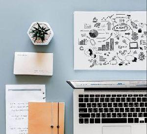Virtual Accounting Service