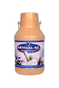 Arvical AD