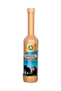 Arvicl Gel