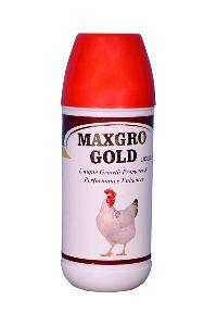 Maxgro Gold