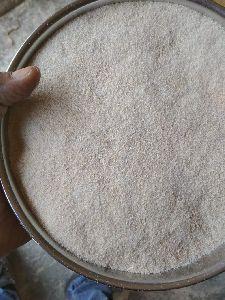 Corn Cob  Absorbent Powder