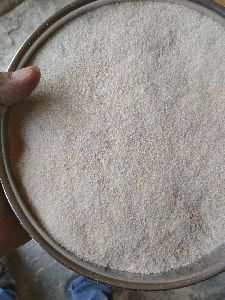 Corncob Absorbent Powder Mesh