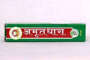 Amrut Dhara Oral Liquid