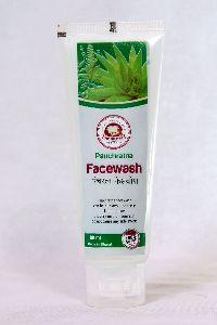 Fash Wash Gel