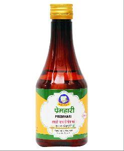 Premhari Syrup