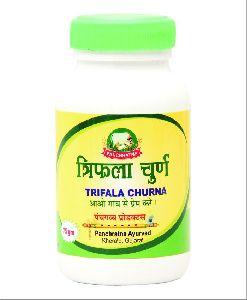 Trifala Churan