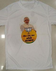 Narendra Modi T Shirt