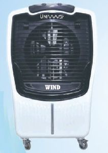 85 Ltr Wind Air Cooler