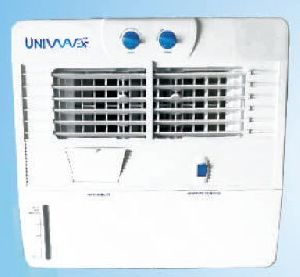 DLX 50 Ltr Breeze Air Cooler