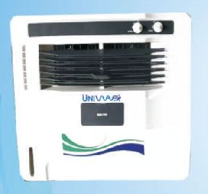 DLX 50 Ltr Wind Air Cooler