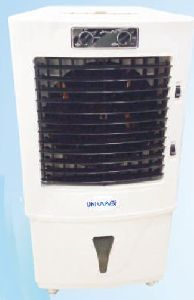 Lotus Air Cooler