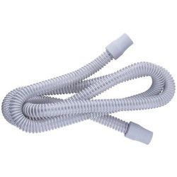 cpap machine tube