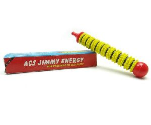 ACS Acupressure Jimmy Energy
