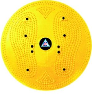 Acupressure Big ACM Twister