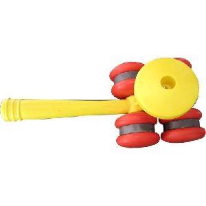 Acupressure Deluxe Spine Roller