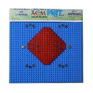 Acupressure Super Mat