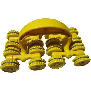 Body Care Pyra Point Massager