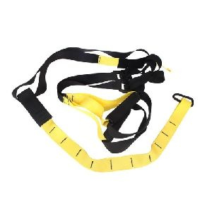 General Rope Exerciser