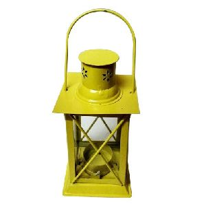 Antique Decorative Lantern