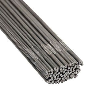 Wagon ARC Welding Electrodes
