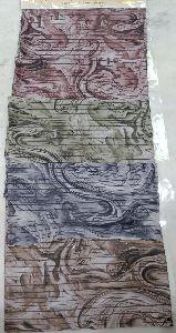 Ventura Fabric